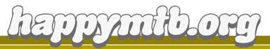 happymtb logo
